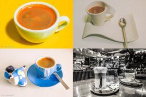 coffee-mosaik 2x2